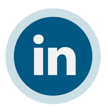 red social LinkedIn